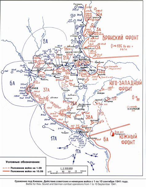 Maps 1941 South-West