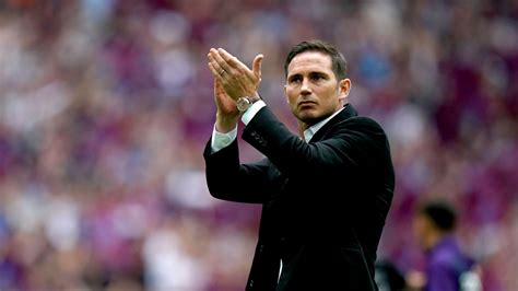 Frank Lampard returns to Chelsea: Transfers, style of